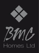 BMC Homes